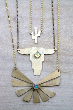 Blydesign boho jewelry
