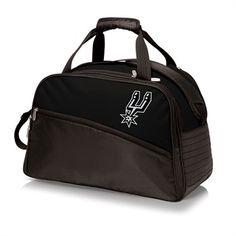 San Antonio Spurs Stratus Duffle Cooler