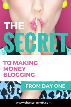 Want to know how to use affiliate links in your blog posts to make money? In this post, 25 bloggers share examples of actual posts that contain affiliate links and share their favorite products and services to promote. So, if you want to start making pass