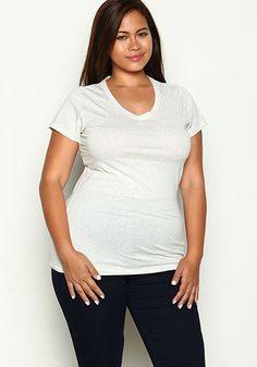 d65756f3e 40 Best Debs Shop images | Deb shops, Plus size clothing, Plus size ...
