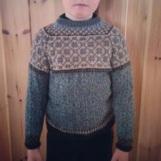Sweater inspired of K. Made from leftovers. Men Sweater, Turtle Neck, Inspired, Sweaters, Inspiration, Design, Fashion, Biblical Inspiration, Moda