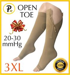 Plantar Fasciitis Compression Sock with Arch Support Achilles Tendon Eases Swelling and Effective Joint Foot Pain Relief from Heel Spurs//L ORTONYX Ankle Support Brace Compression Sleeve