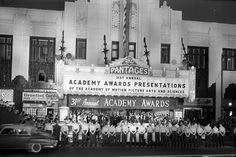 Probably the most prestigious award that can be won by a movie is an Academy Award, commonly known as an Oscar. The maximum number of Academy Awards won by a movie so far has been eleven. Discover the top four #Academy #Award Winning Movies. Find out more at http://impressivemagazine.com/2014/05/14/top-4-academy-award-winning-movies/