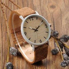 The Bobo Eagle 2 [product type] - Bbrandz Wood Watch, Food Porn, Amazing, Instagram Posts, Designer Watches, Chile, Selfie, Type, Motivation