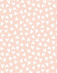 Aesthetic Patterns Discover Hearts by Sugar Paper - Pink Pink Retro Wallpaper, Cute Patterns Wallpaper, Heart Wallpaper, Iphone Background Wallpaper, Aesthetic Iphone Wallpaper, Of Wallpaper, Aesthetic Wallpapers, Macbook Wallpaper, Cute Ipad Wallpaper