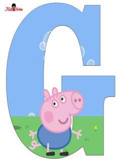 George-pig-alphabet-007.PNG 794×1.096 píxeles