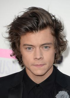 """""""The Upright"""" 