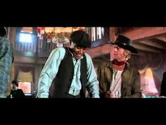 Lightning Jack - A western comedy film written by and starring Paul Hogan, as well as Cuba Gooding Jr. and Beverly D'Angelo. 1994