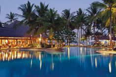 Bali, one of the hottest honeymoon destinations