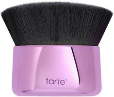 SHAPE TAPE TONE TOOL Shape Tape, Makeup Brushes, Shapes, Brushes