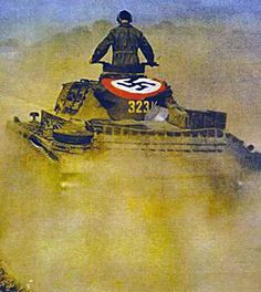 Panzer III rollt vor - pin by Paolo Marzioli Panzer Iii, Nazi Propaganda, Military Art, Military History, Afrika Corps, Ww2 Photos, Ww2 Tanks, World Of Tanks, German Army