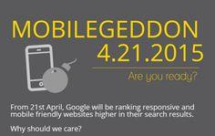 Google cambia algoritmo. Molti perderanno posizioni