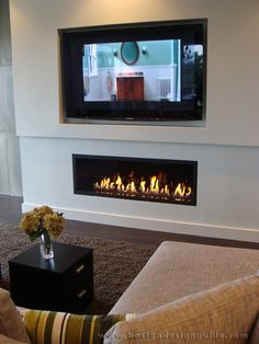 Frequently Asked Questions about Gas Fireplaces, Inserts and ...