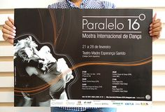 Paralelo 16