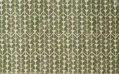 Amazon — Carolina Irving Textiles