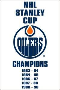 <3 <3 <3 <3  Edmonton Oilers  <3 <3 <3 <3