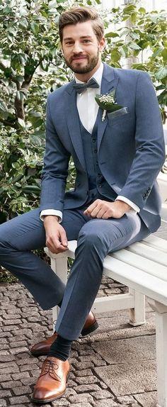 Green Wedding Suit – Dress Shop Green Wedding Suit – Dress Shop,KleidermachenLeute Green Wedding Suit Related posts:Wedding suits men black style menswear ideas for 2019 - suits menDebonair Karierte Weste In. Groom Attire Rustic, Groom Attire Black, Beach Wedding Groom Attire, Summer Wedding Attire, Wedding Men, Navy Groom, Grooms Men Attire, Wedding Suits For Men, Vintage Wedding Suits