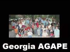 Adoption Process Gainesville GA, Facts, Georgia AGAPE, 770-452-9995, Ado... https://youtu.be/ZvG9gYnug1k