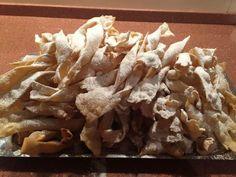 Cake Hacks, Stuffed Mushrooms, Vegetables, Food, Bakken, Stuff Mushrooms, Essen, Vegetable Recipes, Meals