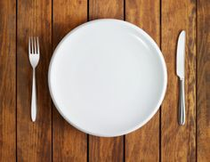 Could You Benefit From Intermittent Fasting? Intermittent #fasting is a powerful tool for preventing and reversing disease. Learn how this dietary approach could help you optimize your health.