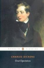 Great Expectations : Penguin Classics - Charles Dickens