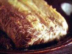 Chocolate Tiramisu from FoodNetwork.com