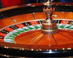 Landsberg Casino Offnungszeiten