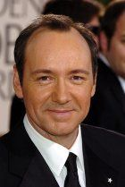 "Kevin Spacey. As enigmatic as he is talented, Kevin Spacey has always kept the details of his private life closely guarded. As he explained in a 1998 interview with the London Evening Standard, ""the less you know about me, the easier it is to convince you that I am that character on screen. It allows an audience to come into a movie theatre and believe I am that person""..."