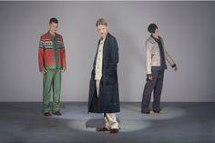 [No.47/47] UNDERCOVERISM 2012-13秋冬コレクション | Fashionsnap.com