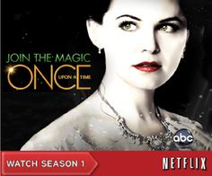 Watch Full Episodes for Free Online - Once Upon a Time - ABC.com