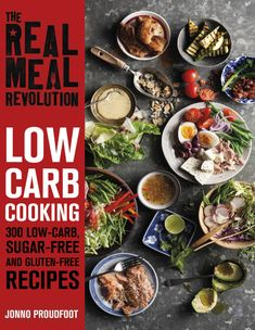 Low Carb Gluten Free Dinner Recipes is One Of Beloved Dinner Recipes Of Several Persons Across the World. Besides Easy to Make and Excellent Taste, This Low Carb Gluten Free Dinner Recipes Also Healthy Indeed. Gluten Free Recipes For Dinner, Low Carb Recipes, Dinner Recipes, Healthy Recipes, Diabetic Recipes, Healthy Menu, Healthy Snacks, Healthy Cooking, Basic Cooking