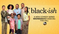 What to Watch Wednesday: 'Black-ish', premiering tonight on ABC