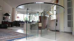 #Ghyczy #design #glazen #tafel #Nederland #vakmanschap #originaliteit T15