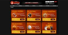 Sports Betting Site   www.keypredictor.com