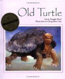 Old Turtle - A wonderful fable about finding God everywhere.