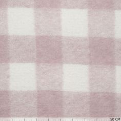 Trendy Checkered Old Pink Fabrics, Rugs, Pink, Home Decor, Tejidos, Farmhouse Rugs, Fabric, Interior Design, Textiles