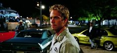 Still of Paul Walker in 2 Fast 2 Furious  Ready to get in a new or used car? Go to www.ApprovedLoanStore.com and fill out our secure online auto loan application!