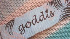 Goddis Sweaters | The Blu Boutique Blog