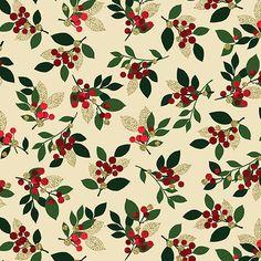 Kanvas Holiday Fabric Joyful by on Etsy Christmas Fonts, Christmas Border, Christmas Clay, Etsy Christmas, Christmas Scenes, Christmas Fabric, Christmas Background, Christmas Design, Christmas Projects