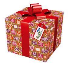 Cara Memberikan Ide Kado Untuk Istri Yang Sedang Hamil Decorative Boxes, Gift Wrapping, Gifts, Home Decor, Gift Wrapping Paper, Presents, Decoration Home, Room Decor, Wrapping Gifts