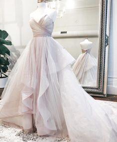 490f8f71970 225 Best Dream wedding images in 2019 | Dream wedding, Wedding on ...