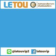 ดูหนัง Derailed อึดนรก ด่วนมหากาฬ [HD][พากย์ไทย] Logos, Movies, Logo