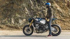 bmw-motorrad-orlando-bloom-bmw-s-1000-r-custom-01