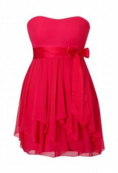 Christmas Party Dress for Juniors