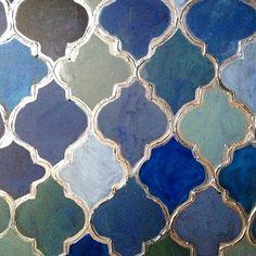 uploading for js-mania #navy #tile #finish #FIN #love #uncommonimage #인테리어디자인 #디자인 #아트 #컬러 #실내디자인 #타일 #마감재 #vm #vmd #artwork #contemporary #contemporaryart #art #colorful #color #furniture #interior #design #interiordesign #display #uncommon #design1030 #two_of_us by design1030