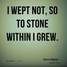 Dante Alighieri Quote shared from www.quotehd.com