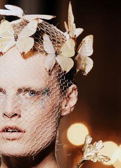 giambattista valli haute couture f/w 2012, hanne gaby odiele