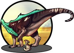 Chrysokoll and Tourmalin My lovely two Parasaurolophus siblings! Don't step on your little Sister Prehistoric Creatures, Mythological Creatures, Mythical Creatures, Jurassic World Dinosaurs, Jurassic Park World, Dinosaur Drawing, Dinosaur Art, Dinosaur Skeleton, Extinct Animals