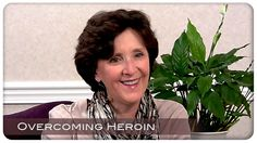 Narconon Fresh Start review from parent who shares how the Narconon Fresh Start program helped her son, Nick get off heroin. Nick has been clean since 2006. #narconon #freshstart #review #heroin #abuse #addiction #recovery #treatment #rehab