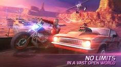Are you looking for Gangstar Vegas? if yes then you are very lucky because here Androidnish provide Gangstar Vegas Mod Apk [Vip for Android. Mafia Game, App Hack, Game Resources, Test Card, Hack Online, My Collection, Mobile Game, Cheating, Told You So